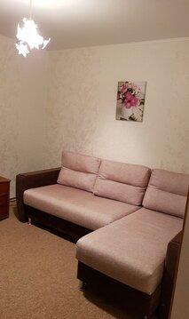 Сдается в аренду квартира г Тула, Красноармейский пр-кт, д 50 - Фото 4