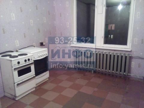 2-комнатная квартира в живописном месте - Фото 5