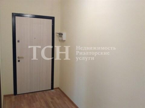 2-комн. квартира, Пушкино, ул Просвещения, 6к1 - Фото 2