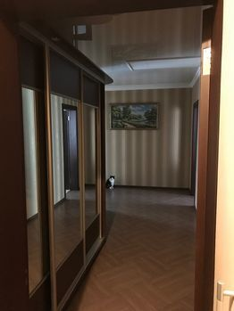Продажа дома, Меркульево, Брянский район, Воинский пер. - Фото 2