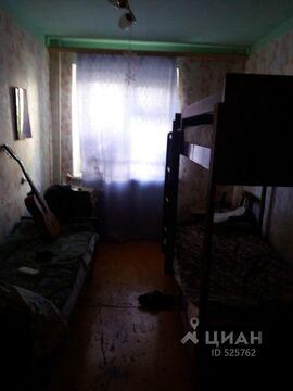 Продажа квартиры, Ясногорск, Ясногорский район, Ул. Железнодорожная - Фото 2