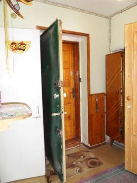 Продажа квартиры, Евпатория, Ул. Полупанова - Фото 2