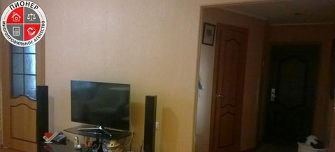 Продажа квартиры, Нижневартовск, Ул. Менделеева - Фото 3