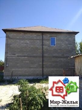Подаётся дом в ЖСК Импульс - Фото 3