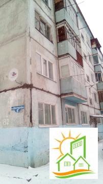 Квартира, ул. Шахтерская, д.6 - Фото 2