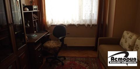 3 комнатная квартира, ул. Кирова 11 - Фото 4