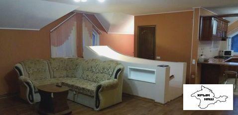 Сдается в аренду дом г.Севастополь, ул. Компасный - Фото 3