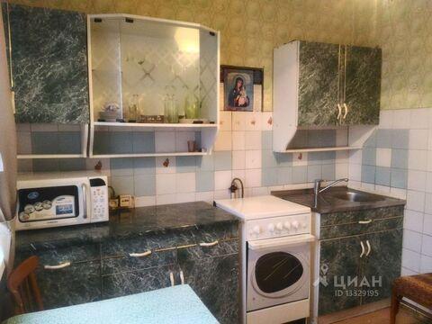 Продажа квартиры, Нижний Тагил, Ул. Зари - Фото 1