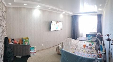Продажа квартиры, Тюмень, Ул. Игримская - Фото 1