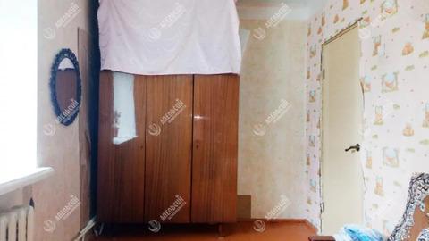 Объявление №49387870: Продаю 3 комн. квартиру. Ковров, ул. Моховая, 1/4,