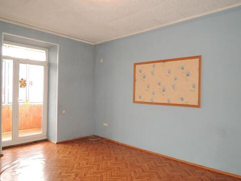 Отличная 2 (Двух) комнатную квартиру в Центре города Кемерово - Фото 1