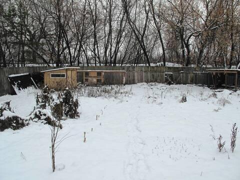 Купить дом в Малаховке - Фото 3
