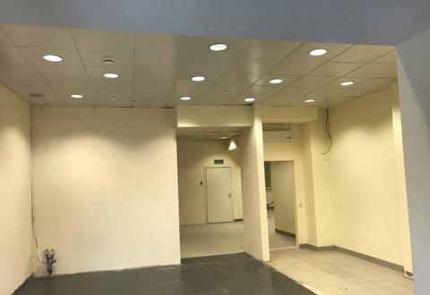 Сдается офис 162 м2, м2/год - Фото 4