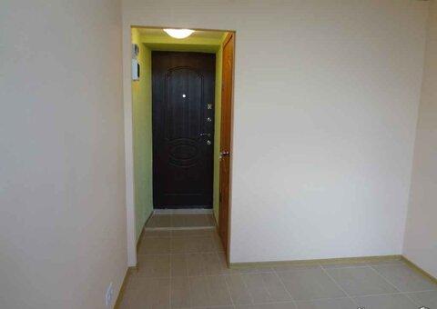 Офис 11 кв.м - Фото 2