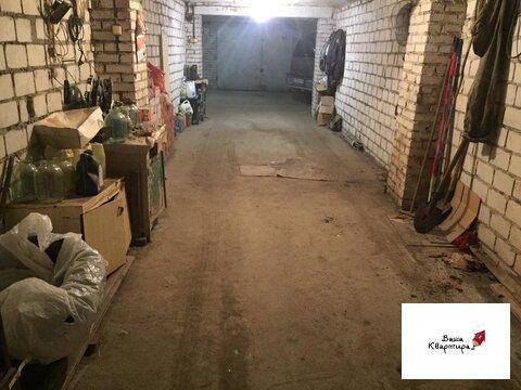 Продажа гаража, Уфа - Фото 3