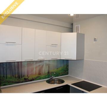 Продается 1-комнатная квартира г.Пермь ул. Самаркандская 147 - Фото 3