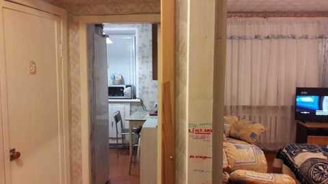 Продам 2х к. кв. 45м. г.Пушкино ул.Первомайская д.12 - Фото 5