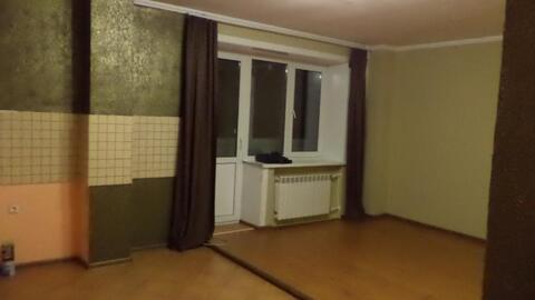 Аренда квартиры, Иркутск, Ул. Канская - Фото 4