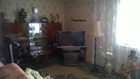 Продается 3-комнатная квартира на ул. Звездной - Фото 1