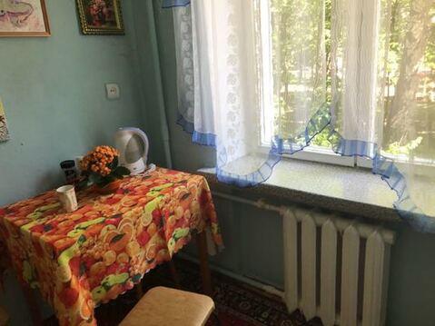 2-к квартира метро Текстильщики - Фото 2
