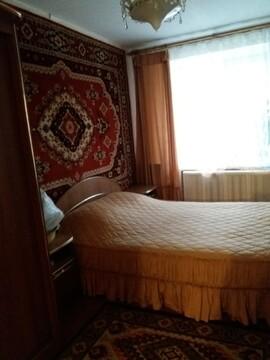 Продажа 3-комнатной квартиры в Краснокамске - Фото 4