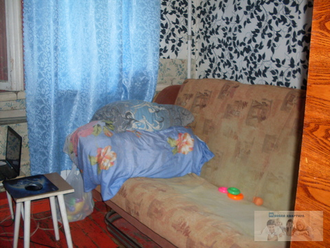 Сдам комнату в коммунальной квартире - Фото 4