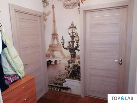 Продам 2-х комнатную на Сортировке с ремонтом! - Фото 4