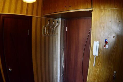1-комнатная квартира Текстильщики/Нижегородская - Фото 3