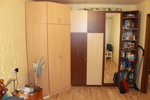 Продаю 2-х комнатную квартиру в г. Кимры , ул. Челюскинцев 13 - Фото 4