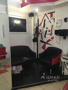 Аренда офиса, Обнинск, Ул. Курчатова - Фото 2