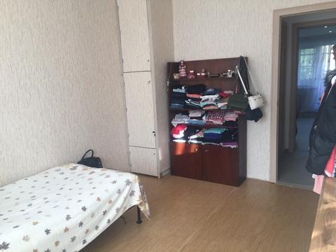 3-к квартира 70м2 ул.Строителей - Фото 4
