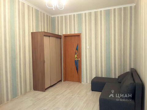 Аренда квартиры, м. Площадь Восстания, 4-я Советская улица - Фото 2