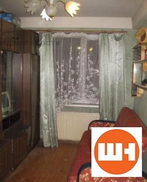Продается 2-к Квартира ул. Художников проспект - Фото 4