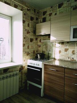 Продам 1 комнатную квартиру, Екатеринбург, Уралмаш - Фото 1