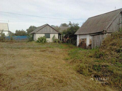 Продажа дома, Брасовский район, Улица Кольцевая - Фото 2