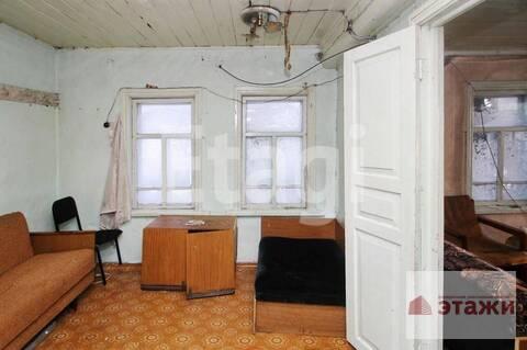 Дом в отличном месте - Фото 5