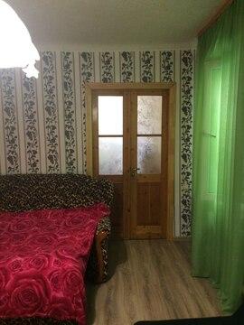 Дом с ремонтом в самом Центре Севастополя - Фото 4