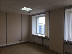 Аренда офиса, м. Московская, Ул. Кубинская - Фото 2