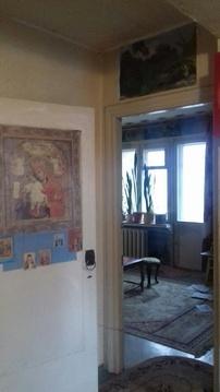 Продам 4 х ком. квартиру в Евпатории - Фото 3