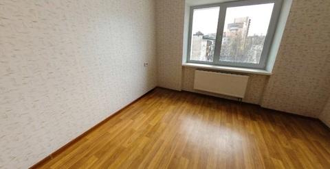 Современная квартира в центре Перми (Жилой дом «Plehanov») - Фото 5