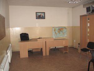 Аренда офиса, Барнаул, Ул. Взлетная - Фото 1