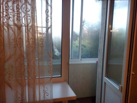 2-к квартира на Весенней в хорошем состоянии - Фото 3