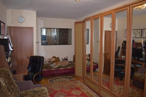 Продажа 1-комнатной квартиры. Ул. Яблочкова 6а. - Фото 3