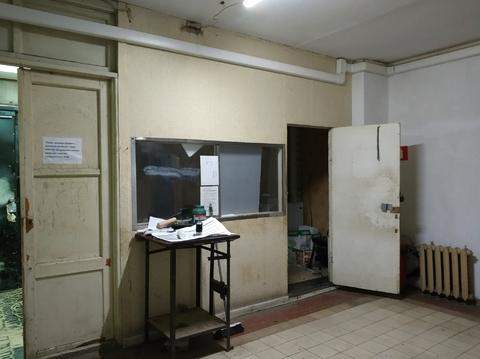 Сдам в аренду производственное помещение 3665 кв.м. в г.Дедовск, - Фото 4