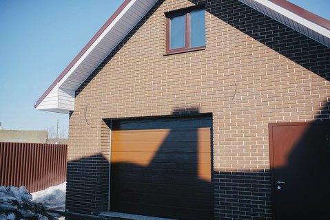 Продажа дома, 448.4 м2, Верхнедольская, д. 8 - Фото 5
