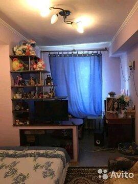 Квартира, ул. Ленина, д.60 - Фото 1