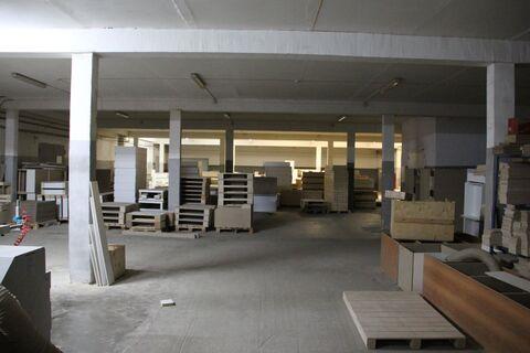 Продажа имущественного комплекса в п. Дружном - Фото 4
