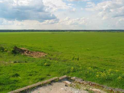 Участок 12 соток ИЖС пригород Твери, деревня Красново - Фото 3