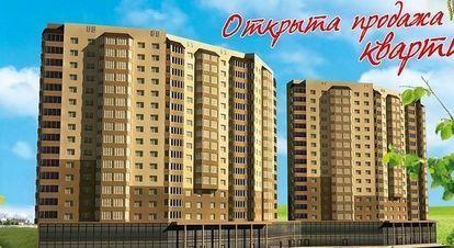 Продажа офиса, Оренбург, Ул. Березка