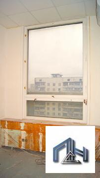 Сдается в аренду псн 60 м2 в районе Останкинской телебашни - Фото 3